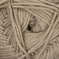 Cascade Doeskin Heather 220 Superwash Merino Wool Yarn (3 - Light)