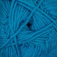 Cascade Hawaiian Ocean 220 Superwash Merino Wool Yarn (3 - Light)