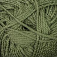 Cascade Iguana 220 Superwash Merino Wool Yarn (3 - Light)
