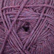 Cascade Petunia Heather 220 Superwash Merino Wool Yarn (3 - Light)