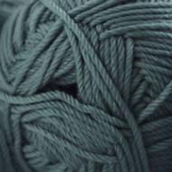 Cascade Green Blue Slate 220 Superwash Merino Wool Yarn (3 - Light)