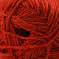 Cascade Molten Lava 220 Superwash Merino Wool Yarn (3 - Light)