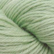 Cascade Tender Greens 220 Solid Yarn (4 - Medium)