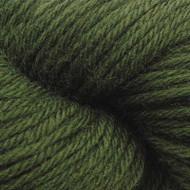 Cascade Chive 220 Solid Yarn (4 - Medium)