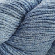 Cascade Blue Quartz Heather 220 Heather Yarn (4 - Medium)