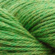 Cascade Fern Heather 220 Heather Yarn (4 - Medium)