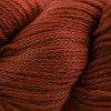 Cascade Japanese Maple Heather 220 Heather Yarn (4 - Medium)