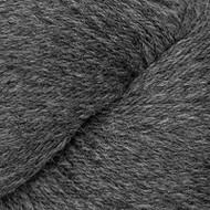 Cascade Charcoal Heather 220 Heather Yarn (4 - Medium)