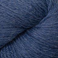 Cascade Colonial Blue Heather 220 Heather Yarn (4 - Medium)