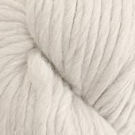 Cascade Ecru Magnum Yarn (6 - Super Bulky)