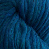Cascade Aporto Magnum Yarn (6 - Super Bulky)