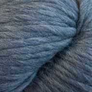 Cascade Ebony Flurry Magnum Yarn (6 - Super Bulky)
