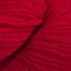 Cascade Regal Red Magnum Yarn (6 - Super Bulky)