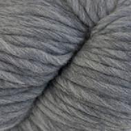 Cascade Koala Bear Magnum Yarn (6 - Super Bulky)