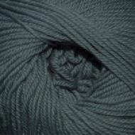Cascade Smoke Blue 220 Superwash Yarn (3 - Light)