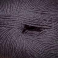 Cascade Purple Sage 220 Superwash Yarn (3 - Light)