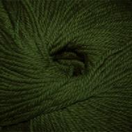 Cascade Treetop 220 Superwash Yarn (3 - Light)