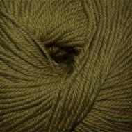 Cascade Cedar 220 Superwash Yarn (3 - Light)
