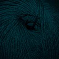 Cascade Deep Ocean 220 Superwash Yarn (3 - Light)