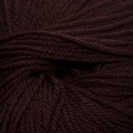 Cascade Cocoa 220 Superwash Yarn (3 - Light)