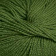 Cascade Peppermint 220 Superwash Yarn (3 - Light)