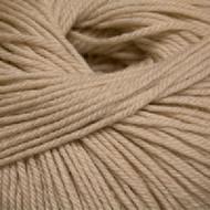 Cascade Frosted Almond 220 Superwash Yarn (3 - Light)