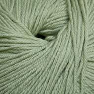 Cascade Laurel Green 220 Superwash Yarn (3 - Light)