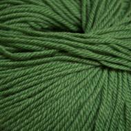 Cascade Mint Green 220 Superwash Yarn (3 - Light)