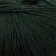 Cascade Pine Grove 220 Superwash Yarn (3 - Light)