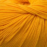 Cascade Gold Fusion 220 Superwash Yarn (3 - Light)