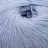 Cascade Sterling Blue 220 Superwash Yarn (3 - Light)