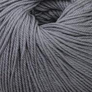 Cascade Frost Grey 220 Superwash Yarn (3 - Light)