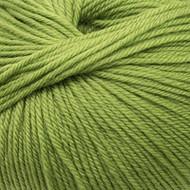 Cascade Peridot 220 Superwash Yarn (3 - Light)