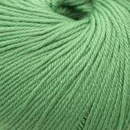 Cascade Green Spruce 220 Superwash Yarn (3 - Light)