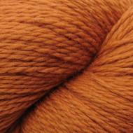 Cascade Pureed Pumpkin Eco + Yarn (5 - Bulky)