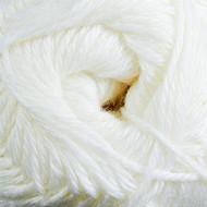 Cascade White Pacific Yarn (4 - Medium)