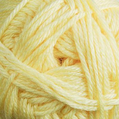 Cascade Baby Yellow Pacific Yarn (4 - Medium)
