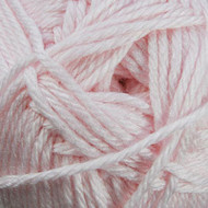 Cascade Baby Pink Pacific Yarn (4 - Medium)
