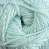 Cascade Baby Turquoise Pacific Yarn (4 - Medium)