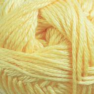 Cascade Yellow Pacific Yarn (4 - Medium)