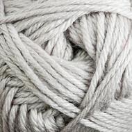 Cascade Taupe Pacific Yarn (4 - Medium)