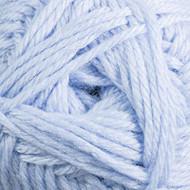 Cascade Baby Blue Pacific Yarn (4 - Medium)