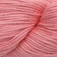 Cascade Peony Ultra Pima Yarn (3 - Light)