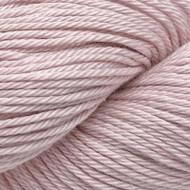 Cascade Shell Ultra Pima Yarn (3 - Light)