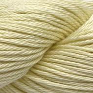 Cascade Flan Ultra Pima Yarn (3 - Light)