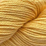 Cascade Sunburst Ultra Pima Yarn (3 - Light)