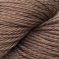 Cascade Ginger Snap Ultra Pima Fine Yarn (2 - Fine)
