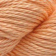 Cascade Peach Cobbler Ultra Pima Fine Yarn (2 - Fine)