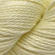 Cascade Flan Ultra Pima Fine Yarn (2 - Fine)