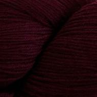 Cascade Burgundy Heritage Sock Solid Yarn (1 - Super Fine)